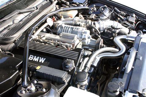 bmw m42 engine bay bmw free engine image for user manual