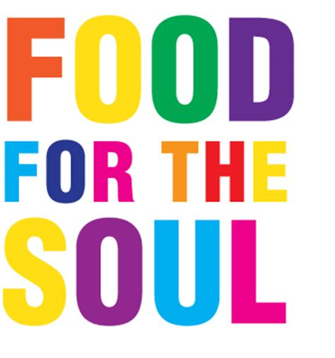 food for food for the soul with a twist books house of stefan food for the soul delicious healthy