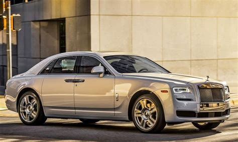 roll royce rent rolls royce rental in dubai rolls royce rental dubai