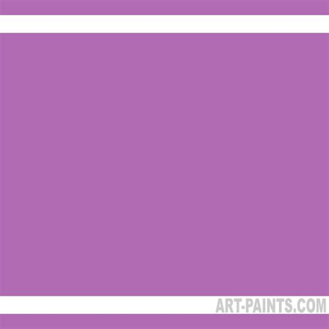 light shades of purple uv purple vivid tattoo ink paints 574 uv purple paint
