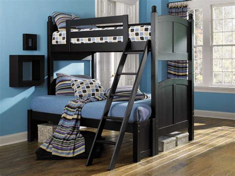 Lea Industries Bunk Bed Lea Bunk Bed Furniture 507 X967r At Homelement