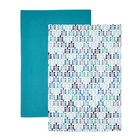 Plastik Vakum 70cm X 100 Cm Set 3 Pcs kitchen craft 100 cotton 70cm x 47cm tea towels with hanging loop set of 2 ebay