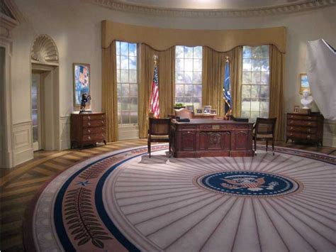oval office rug oval office carpet replica carpet vidalondon