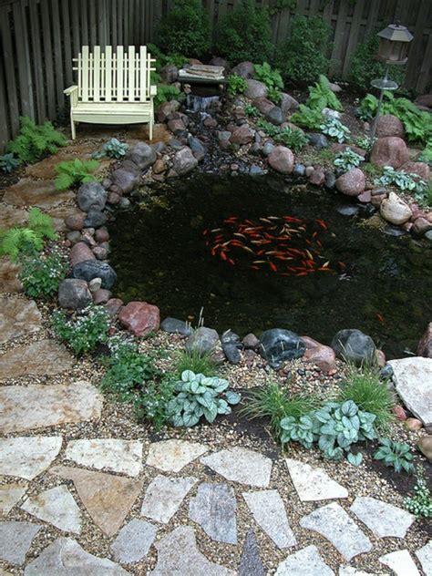Hängematte Im Garten by Garten Design Badewannen