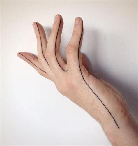 minimalist tattoo for couples best 25 minimalist tattoos ideas on pinterest minimal