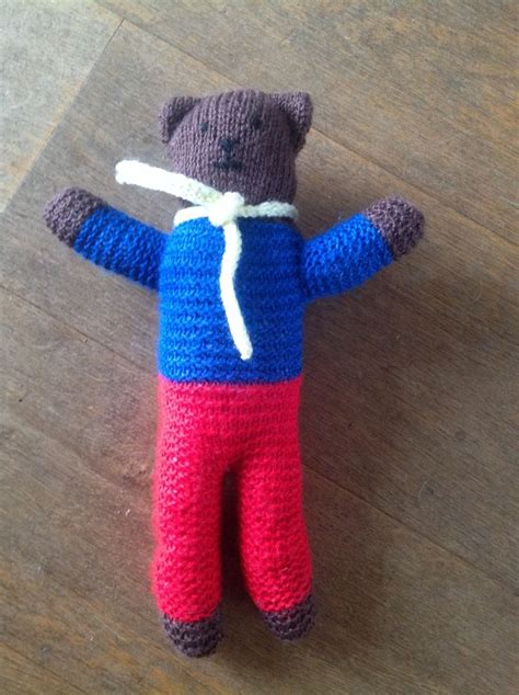 knitting patterns for teddies 1000 images about teddies for tragedies on
