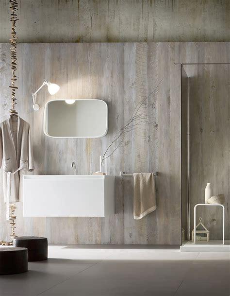 bain hairs styles tendance deco salle de bain 2017