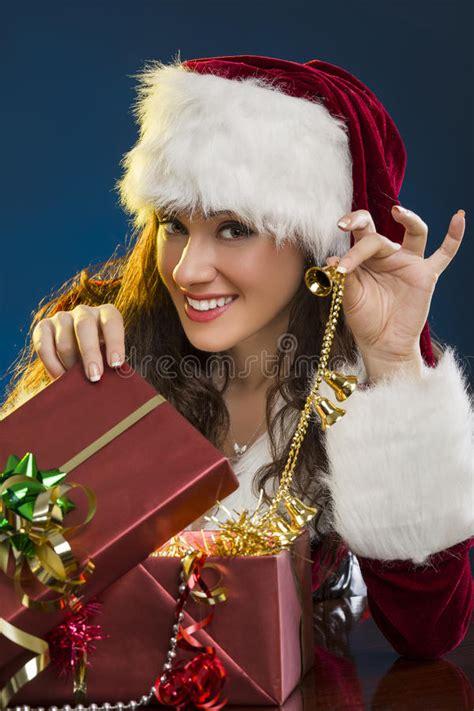 merry christmas stock photo image  charming merry