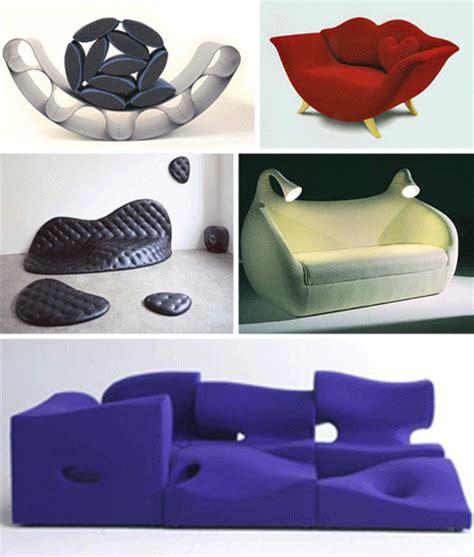 wacky sofas wacky sofas hereo sofa