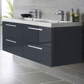 b and q bathroom vanity units plumb bathroom vanity units 28 images bathroom vanity units heat plumb b and q