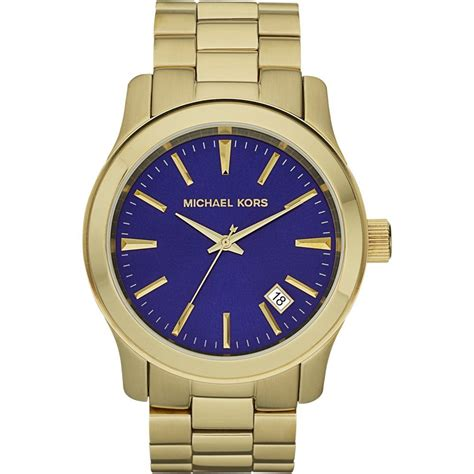top brand reviews watches watches
