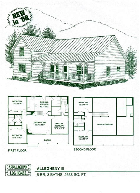 5 bedroom log home floor plans log cabin homes floor plans rustic log cabin wood floors 5 bedroom log home floor plans