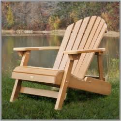 Free Plans Adirondack Chairs Folding Adirondack Chair Plans Pdf Chairs Home Design