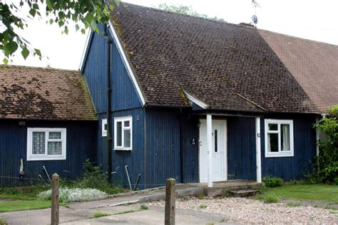 swedish house design bungalows swedish house design bungalows 28 images sle floor plans 885 best images about