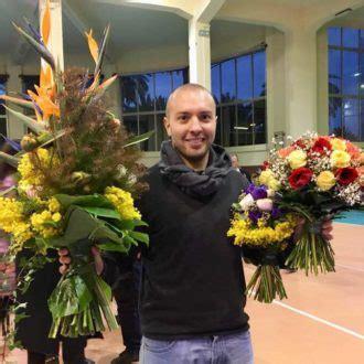 i fiori di sanremo i fiori festival di sanremo arriveranno da brisighella