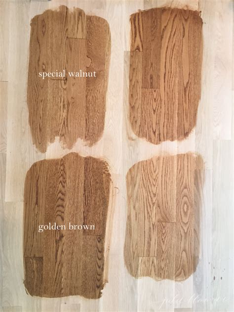 wood stains wood stain colors for floors