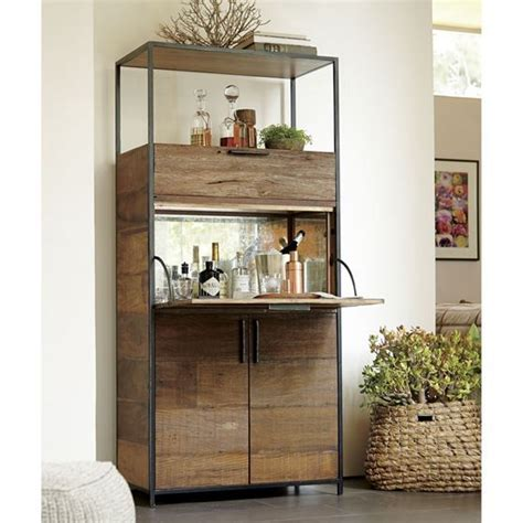 Bastille Bar Cabinet Best Images Collections Hd For Gadget Windows Mac Android