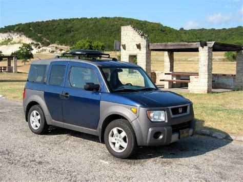 2003 honda element problems recall alert honda recalls 383 000 vehicles due to