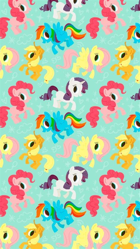 mlp backgrounds google search   pony