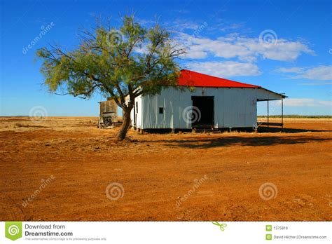shearing shed design plans different sizes and design