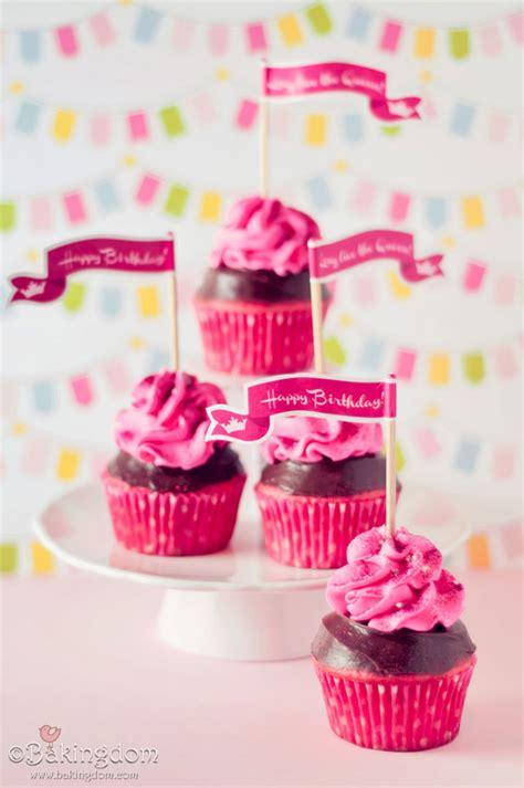 happy birthday design for cupcakes happy birthday cupcake photo
