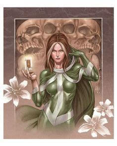 mike choi gambit rogue art 1000 images about rogue on pinterest rogues x men and