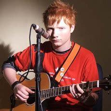 download mp3 ed sheeran shirtsleeves profile of ed sheeran
