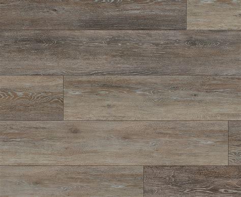 Best Engineered Wood Flooring, Best, Free Engine Image For