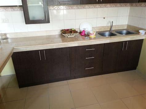precio de alacenas modulares de cocina anaqueles alacenas u s 150 00 en