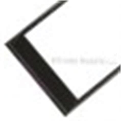 Sony Xperia Miro St23i Touchscreen Kaca Lcd Original sony xperia miro st23i digitizer touch screen etrade supply