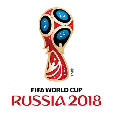 el mundial copa mundial calendario rusia 2018 mediotiempo