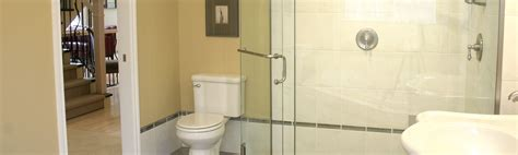 Shower Door Repair Houston Lovely Parts For Shower Door Photos Bathtub For Bathroom Ideas Lulacon