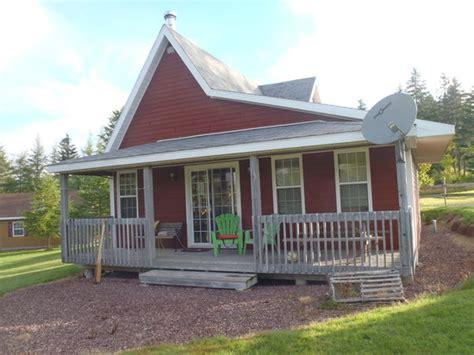 cape breton cottages for sale mira river cottages cottage reviews deals marion