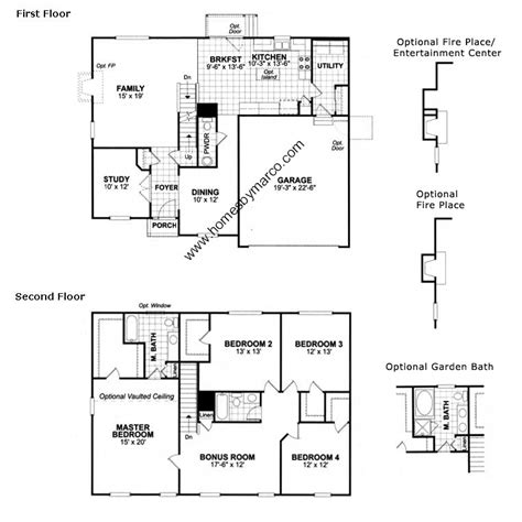 ryland townhomes floor plans ryland townhomes floor plans ryland homes floor plans orlando single family home floor