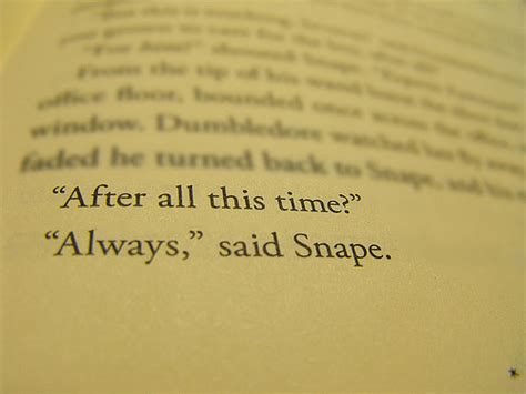 always come on time books back to hogwarts rereading harry potter and the deathly