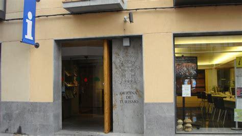 oficina de turismo de jaca oficina de turismo jaca