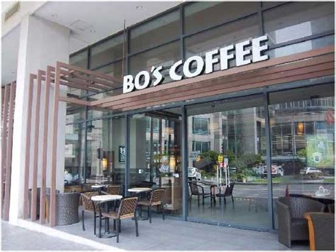 coffee shop design in the philippines bo s coffee shop franchise food cart franchise philippines