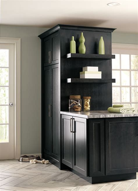 diamond kitchen cabinets lowes 17 best cabinet home inspiration diamond at lowe s