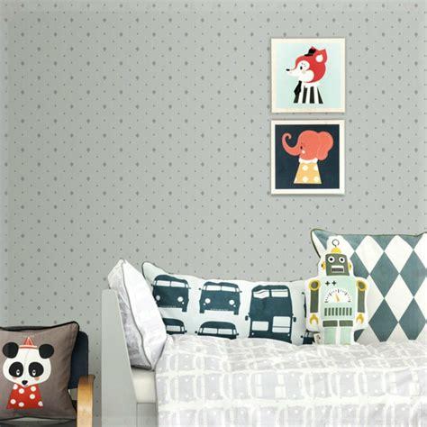 Kinderzimmer Junge Retro by Kinderzimmer Tapete Retro Bibkunstschuur
