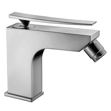 rubinetterie da bagno rubinetteria bagno bidet mattsole