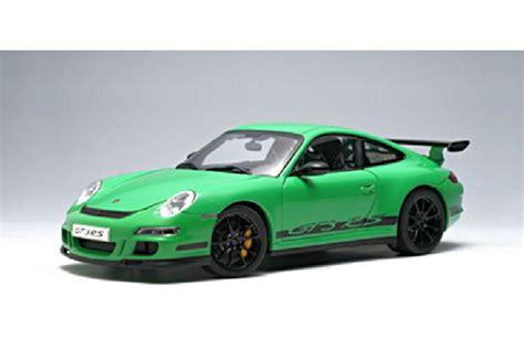 T Rtaschen Porsche 911 by N 252 Rburgring Porsche 911 997 Gt3 Rs