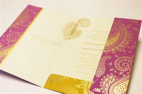 asian wedding invitation cards bradford indian wedding cards bespoke asian wedding invitations cardeva