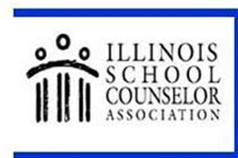 school counselor association best in school counseling our favorite websites