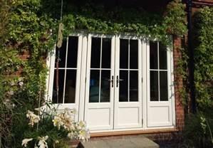 Patio And Doors Bi Fold Doors Patio Doors Or Doors Which Doors
