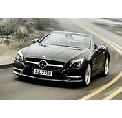 Mercedes Benz Blog Cars Reach All Time High