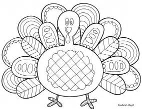 free printable doodle art coloring pages 12000