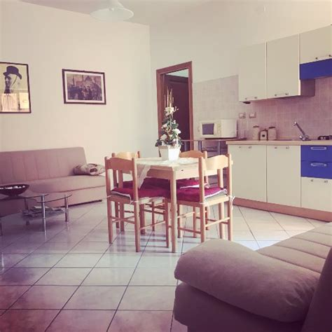 casa rosada alghero hotel sardegna prezzi 2017 e recensioni