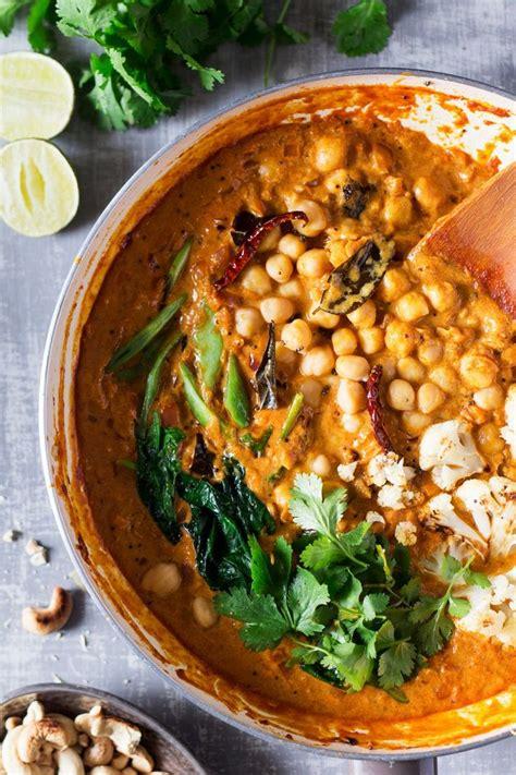 Malabar Kitchen Recipes by 165 Best Malabar Spinach Images On Malabar
