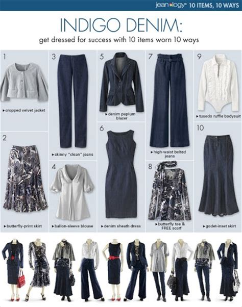1000 images about ten item wardrobe on pinterest fall