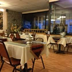 thai house fairbanks thai house restaurant 147 fotos y 163 rese 241 as cocina tailandesa 412 5th ave